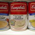 Campbell Trio