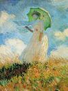 Monet_1886