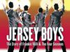 Jerseyboys_2