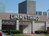 Linenthings