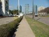 Postoakblvdwalkway